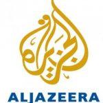 al-jazeera-logo_350_389[1]