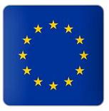 EU-Logo1